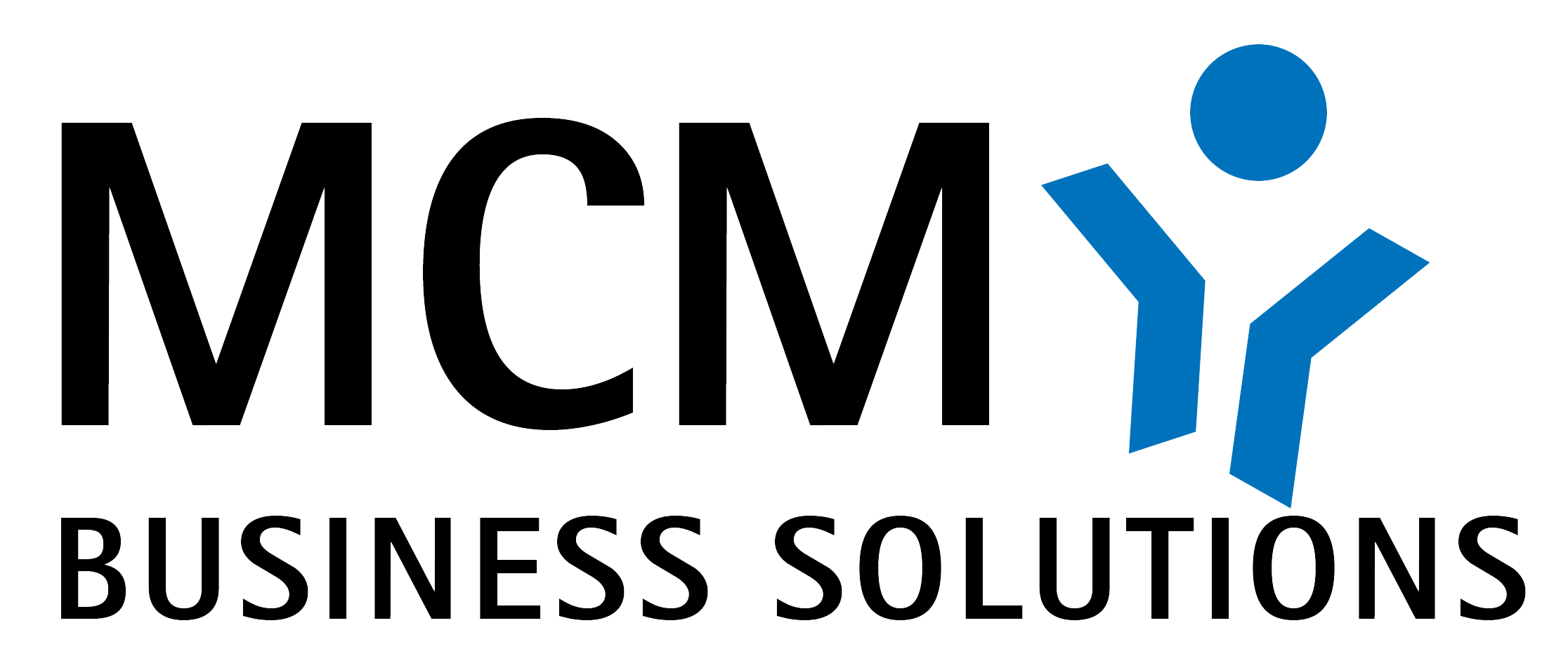 MCM Business Solutions