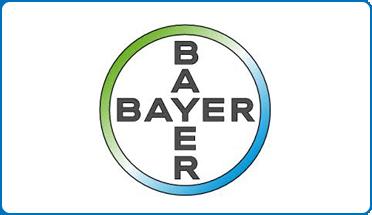 BAYER Chemie