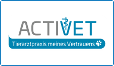ACTIVEVET