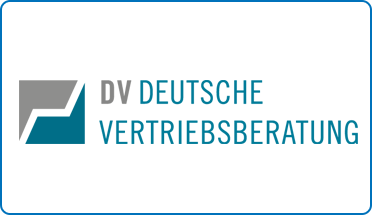 Deutsche Vertriebsberatung