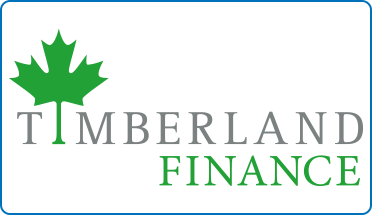 timberland finance